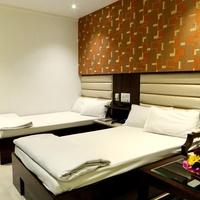 hotel-crown-palace-indore-dsc04992-84339397158-jpeg-fs