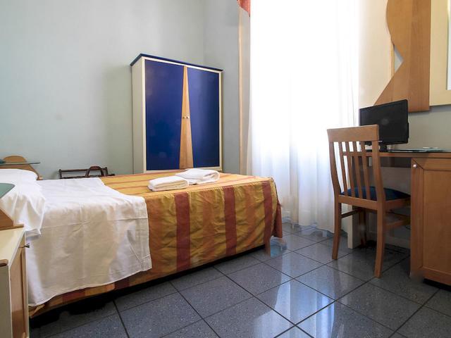 Hotel Soggiorno Athena, Pisa. Use Coupon Code >> STAYINTL << Get ...