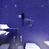 Bathroom_2