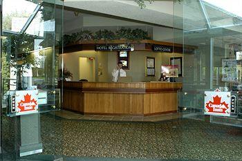 Club Regent Canad Inns