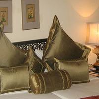 Taj_SMS_Hotel_3.jpg