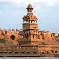 Mandir_Palace_1_tn.jpg