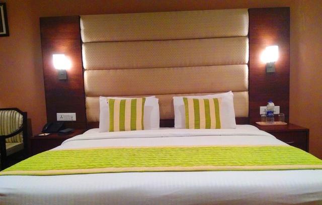 Deluxe_Room_4