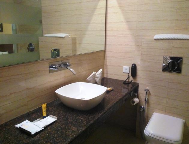 Rest_Room_Deluxe_Room
