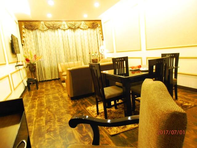 Suite_Room_Living_3