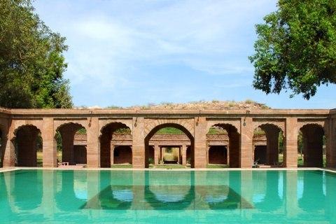 balsamand-lake-palace-jodhpur-11