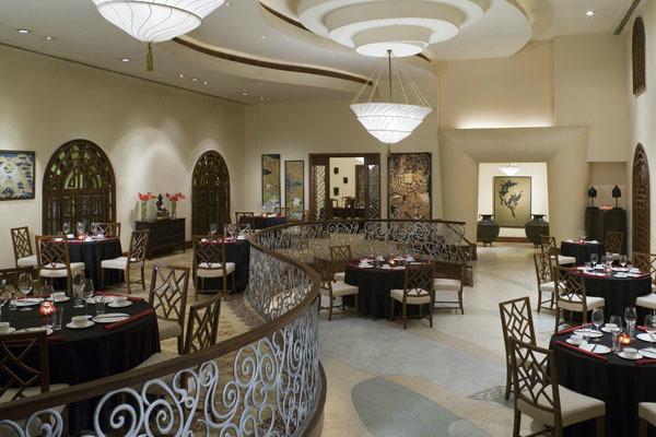 t_0010_Restaurant