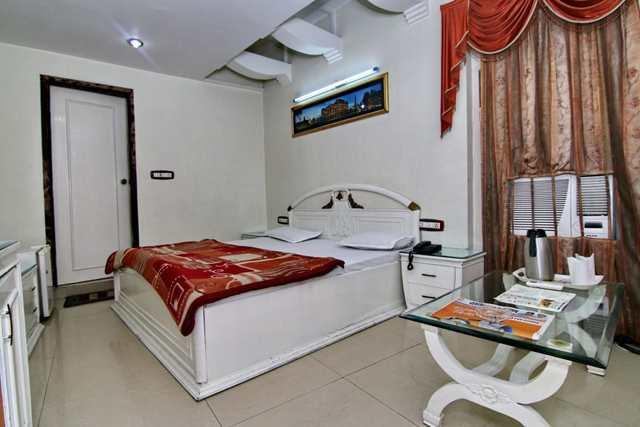 hotel-mahadeva-regency-kanpur-1458532990703jpg-112030761715-jpeg-fs