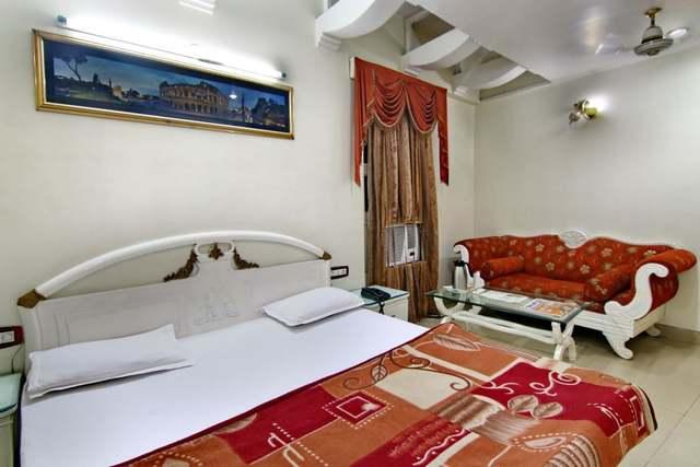 hotel-mahadeva-regency-kanpur-1458533002404jpg-112030650945-jpeg-fs