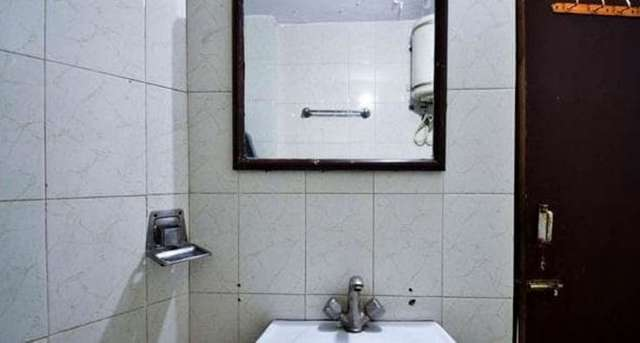 hotel-mahadeva-regency-kanpur-hotel-mahadeva-regency-kanpur-bathroom-112030731046-jpeg-g