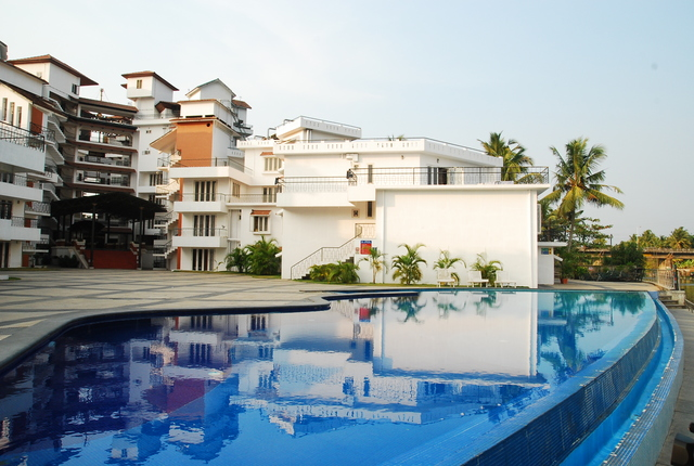 Mermaid Hotel Kochi Use Coupon Code Bestbuy