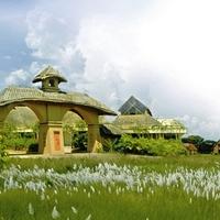 Vedic_Village_Gate
