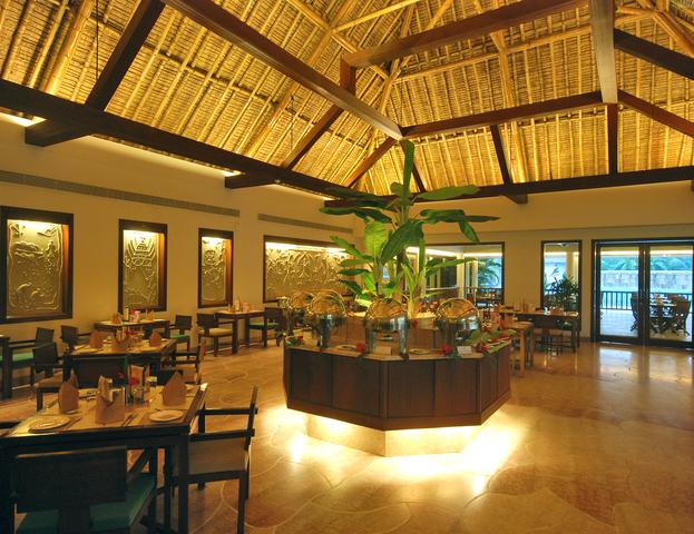 Yagna_-_The_Multicuisine_Restaurant_02