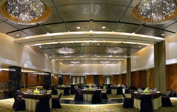 The Park Kolkata Kolkata Room Rates Reviews Amp Deals