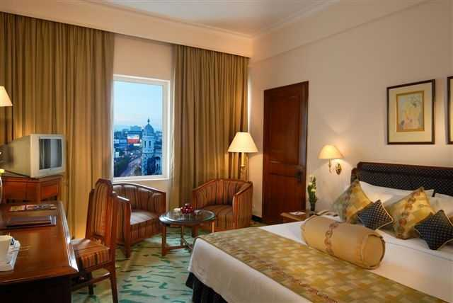 The Peerless Inn  Kolkata  Room Rates  Reviews  U0026 Deals