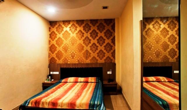 Bedroom_4