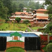 Upavan_Resort_Main_image