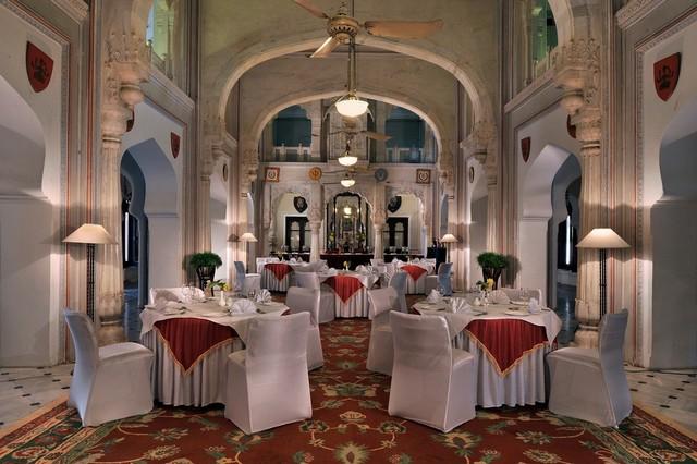 DSC_3178_Banquet_F