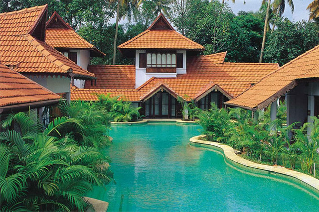 Kumarakom Lake Resort Kumarakom Use Coupon Code Bestbuy