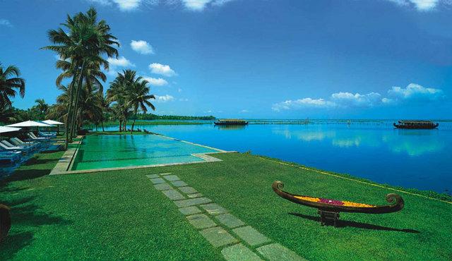 Kumarakom Lake Resort Kumarakom Use Coupon Code Bestbuy
