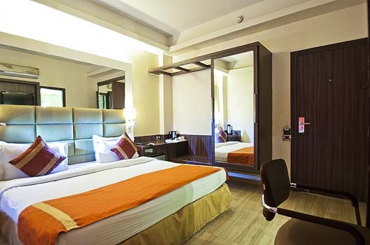 Arif Castles Lucknow Room Rates Reviews Amp Deals