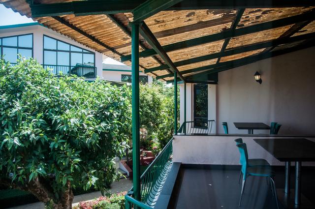 Cottage_Duplex_Deluxe_Balcony