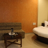EXECUTIVE_ROOM_WITH_EXTRA_BED