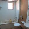 Executive_Room_bath_ROOM_(2)