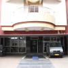 HOTEL_SUNNY_MIDTOWN