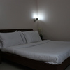 LUXRY_ROOM