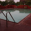 ROOFTOP_SWIMMING_POOL
