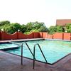 The_Swimming_Pool