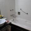 Bathroom_Deluxe