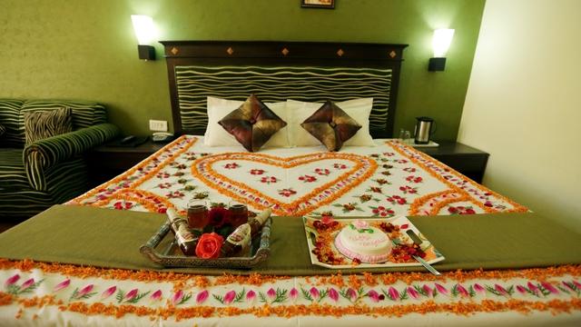 Honeymoon_Maharaja_J0A8715
