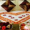 Honeymoon_Maharaja_J0A8732