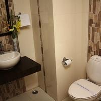 SVR_Special_Duplex_washroom