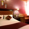 luxury_Room_3