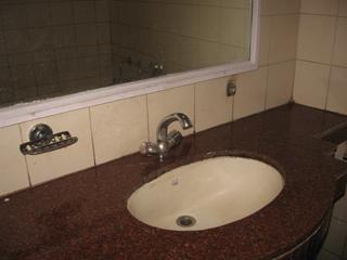 Ac_Super_Deluxe_Room_Washroom_1