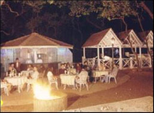 Anandritz_Restaurant