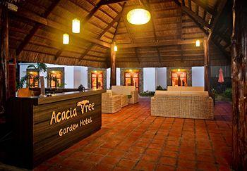 Acacia Tree Garden Hotel Puerto Princesa Use Coupon STAYINTL