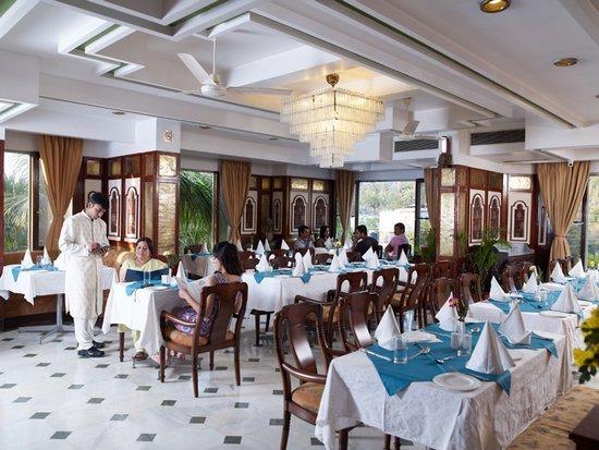 Mayur-Restaurant-2