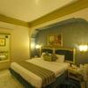 Super_Dlx_Room1