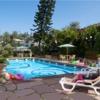 Swimming__Pool