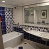 Terrace_Luxury3.jpg_washroom