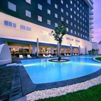 Hotels With Pool In West Cirebon Book West Cirebon Hotels With Pool