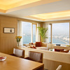 Trident_Special_Suite__Ocean_ViewMore_Room_Information