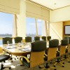 trident_np_mumbai_conference_room