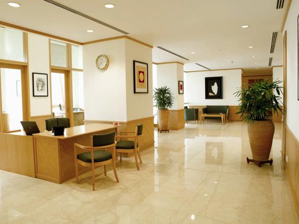 trident_np_mumbai_meeting_room