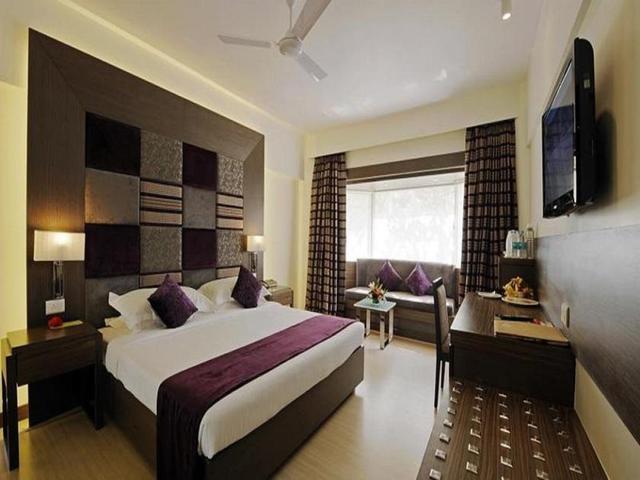 luxury_room_main