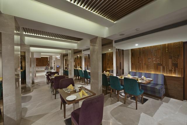 Essence_Restaurant